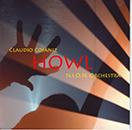 Cojaniz Howl