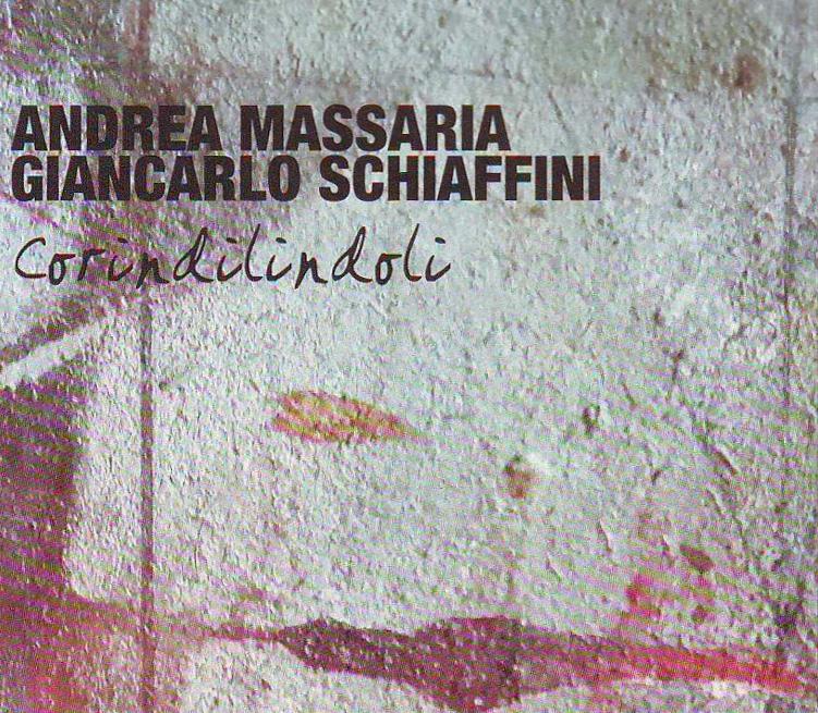 copertinaMassaria